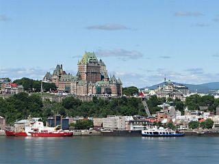 ケベック歴史地区の画像 p1_23
